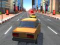 Wciągająca gra samochodowa! Sprawdź swoje umiejętności za kierownicą najszybszych samochodów. Kupuj i modyfikuj swoje samochody!