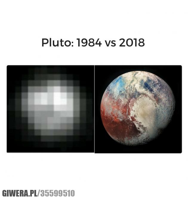 Pluton,Planeta,gwiazdy,kosmos