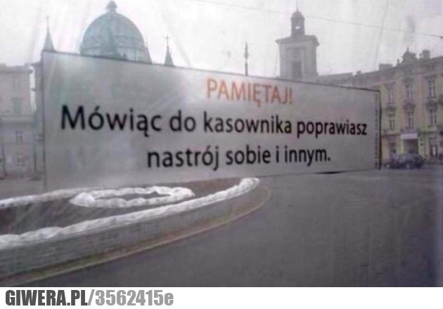 heheszki,kasownik,MPK