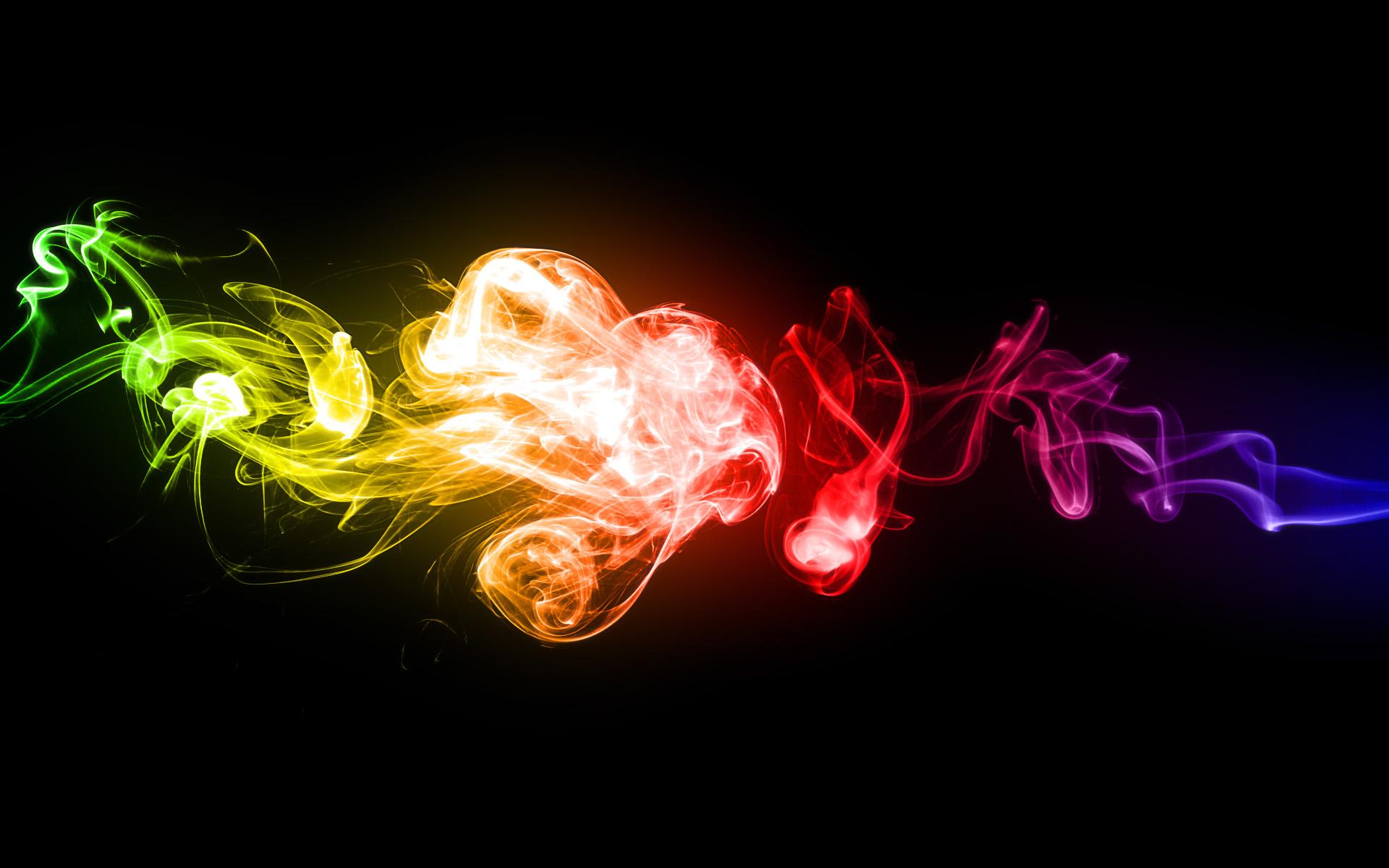 Smoke  № 2315126 загрузить