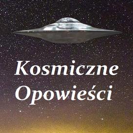 KosmiczneOpowiesci