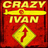 crazyivanpl