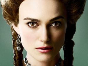 Księżna (2008) Lektor PL