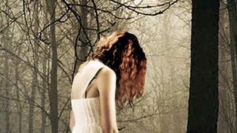 Okrutne anioły (2012) Lektor PL