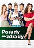 Porady na zdrady (2017) Cały film PL