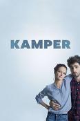 Kamper (2016) Cały film PL