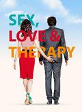 Seks, miłość i terapia (2014) Lektor PL