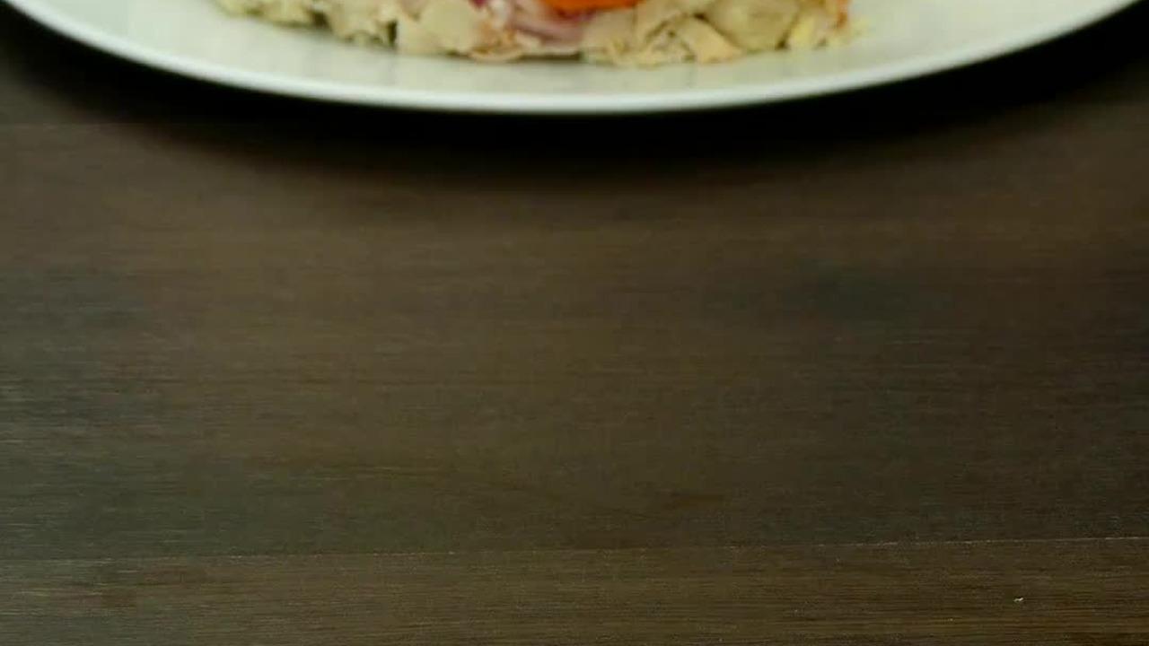 Salatka Fantazja Wideo W Cda Pl