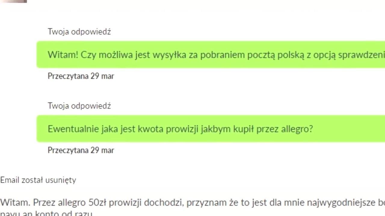 071dbf2a OSZUSTWO z OLX !!! - fałszywy link do aukcji allegro - wideo w cda.pl