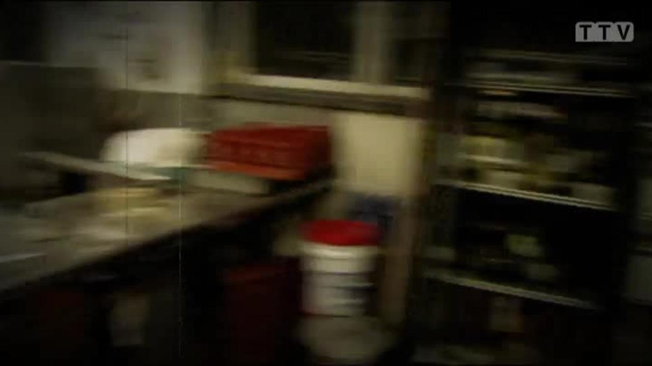 Kuchenne Koszmary Gordona Ramsaya S04e01 Lektor Pl