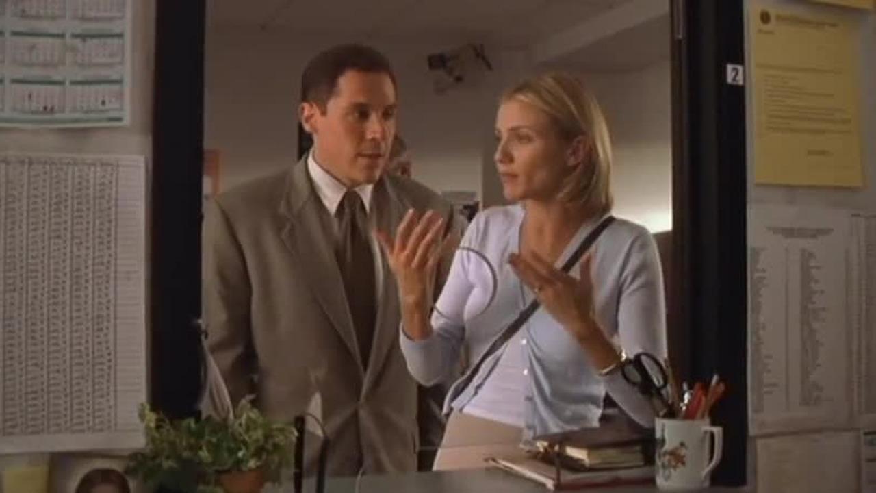 [1998] Gorzej być nie może Lektor PL