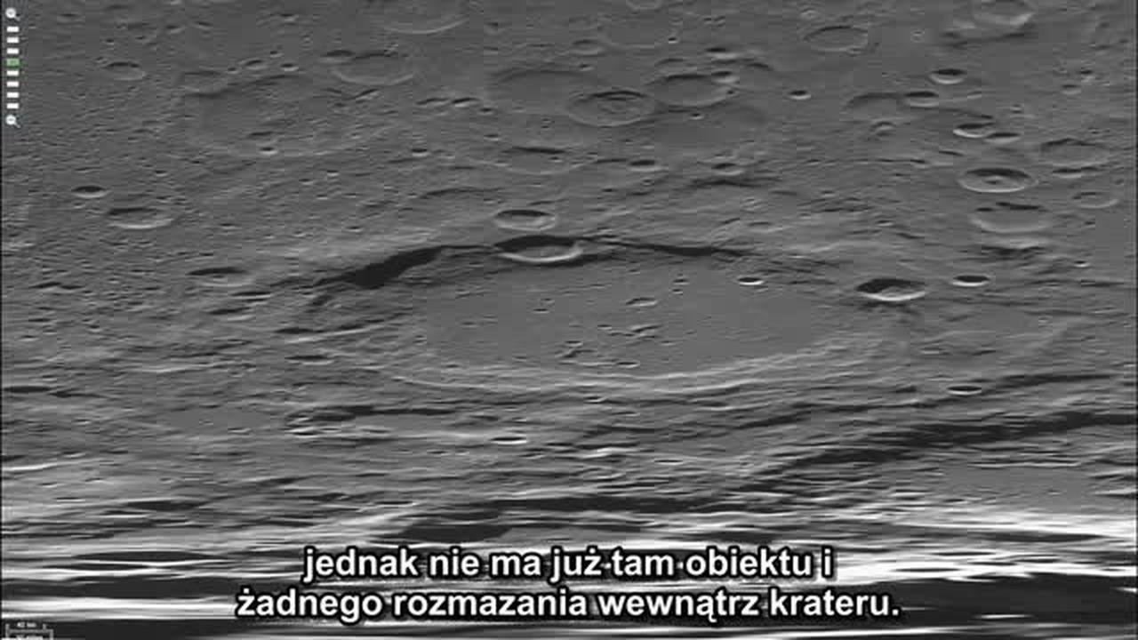 rodzinna klątwa / dark moon rising (2009)