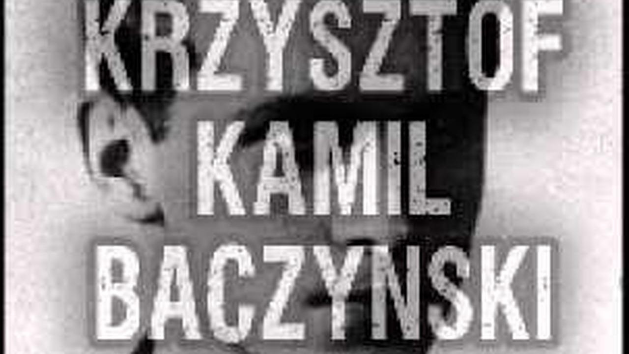 Elegia O Chłopcu Polskim Krzysztof Kamil Baczyński