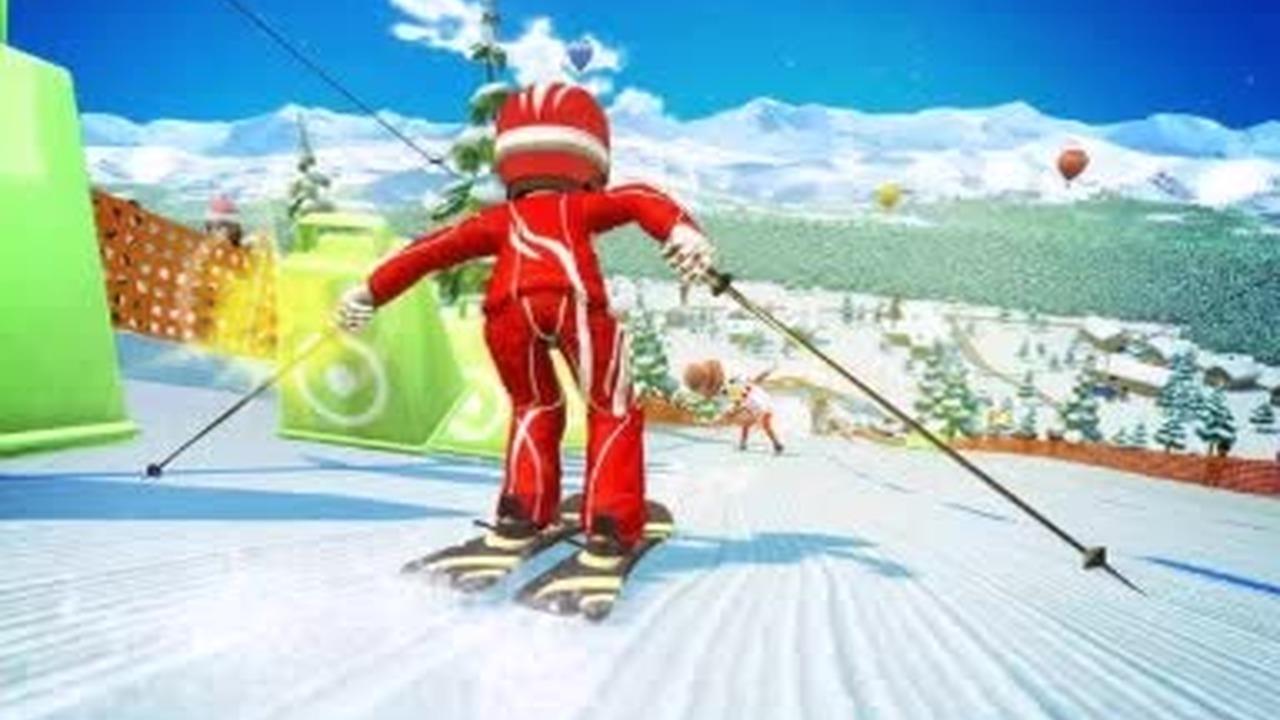 skoki narciarskie 2006 download torrent chomikuj