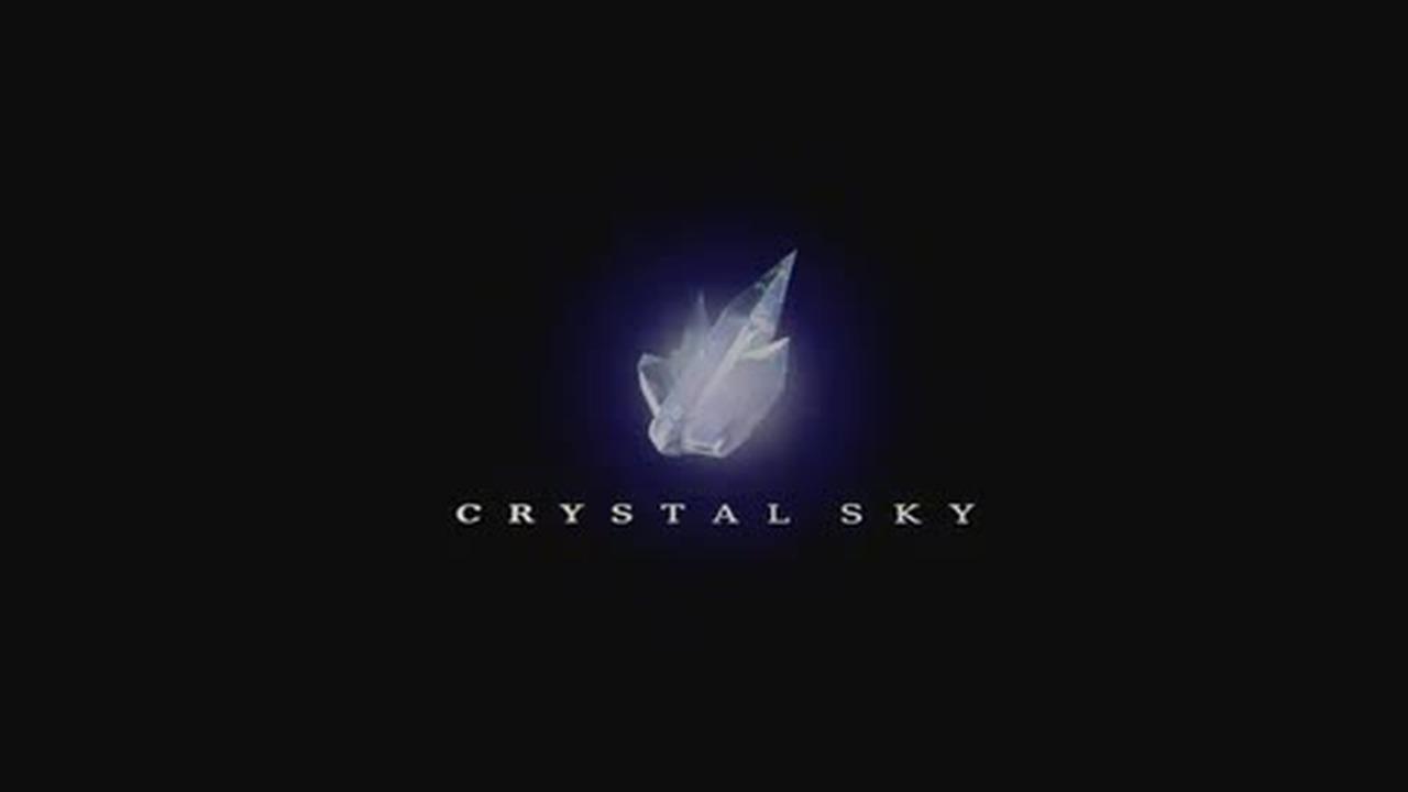 Beyond (2017) Subtitle PL