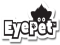 EyePet High Flyer