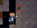 Minecraft w platformowej odsłonie.