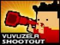 vuvuzela-shoot-out to gra na bramki