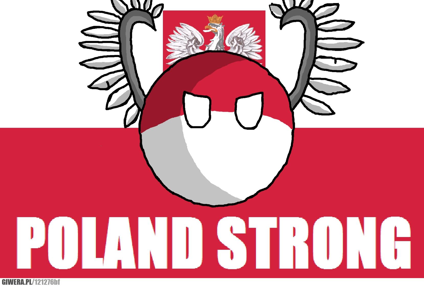 Обида: в Польше дали оценку политике Байдена в отношении «Северного потока-2»