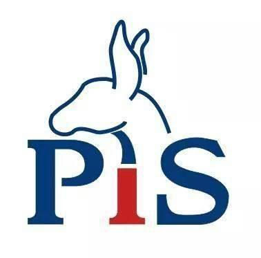 Nowe logo PiSu