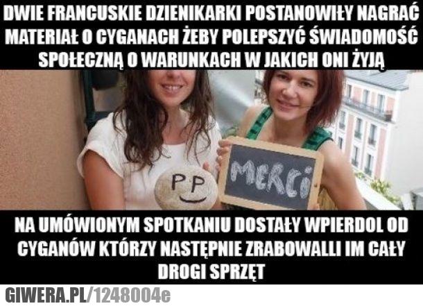 Jakie buty noszą cyganie Giwera.pl