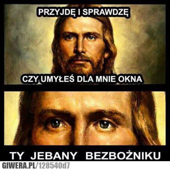 przyjdę,jezus