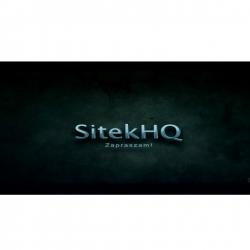 SitekHQ