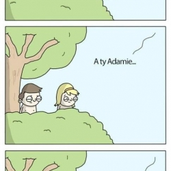 Adam Z 2 Zbiór Grafik W Cdapl