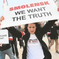 02.04 - Już za 8 dni cykl protestów.