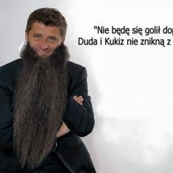 Gandalf Palikot