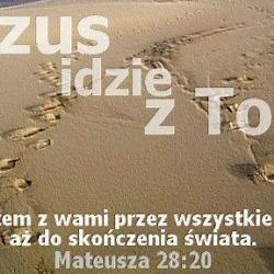 www.youtube.com/watch?v=1Z5IRUV9Ync    lub     www.cda.pl/video/489591ad