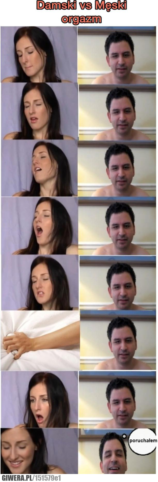 obraz mama porno