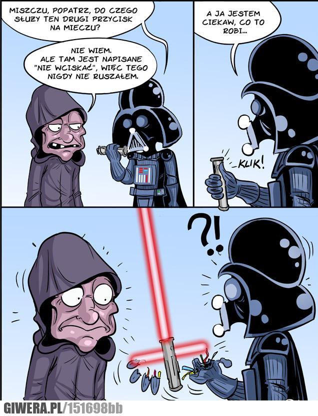 Gwiezdne wojny porno wojny klonów