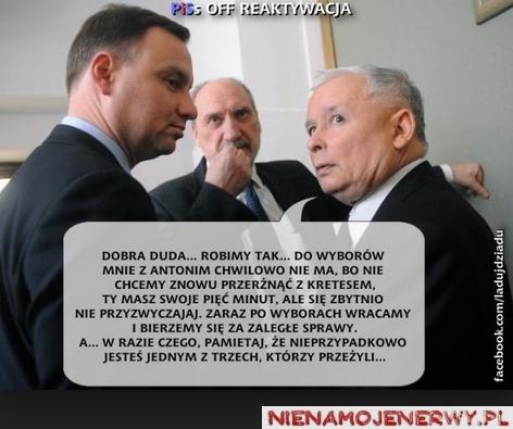 TEORIA SPISKOWA