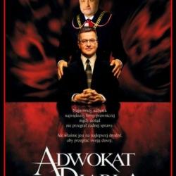 Nowy Film Polski - Adwokat Diabła