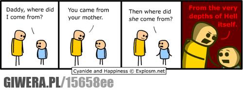 mama i syn komiksy porno