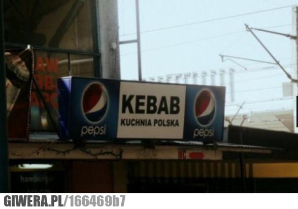 Kuchnia Polska Giwera Pl