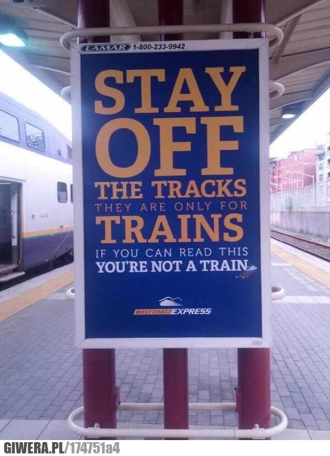 znak,tory,pociąg