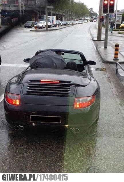 Kabriolet,cabrio,parasolka