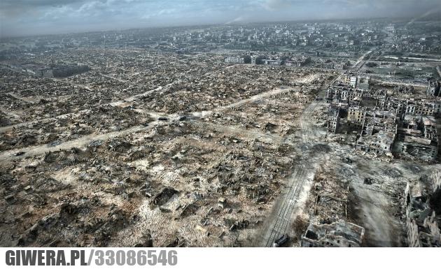 Warszawa,Wojna
