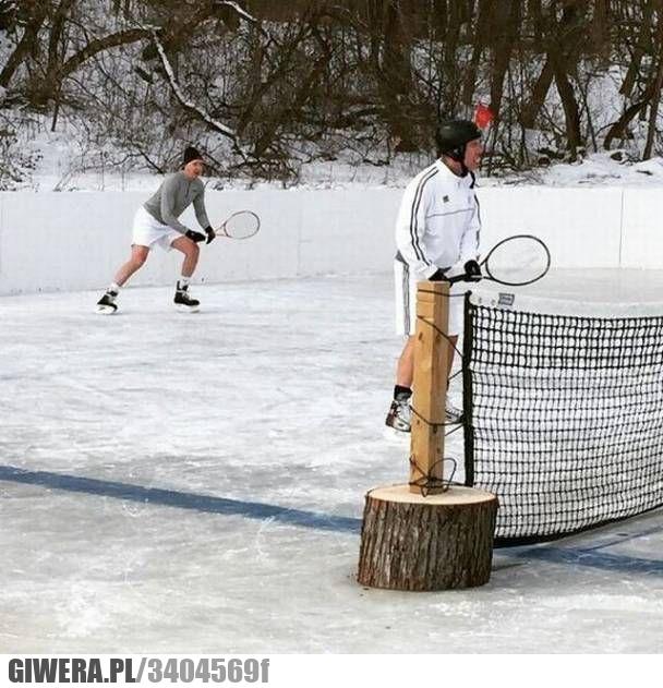 tenis,lód,wtf,łyżwy