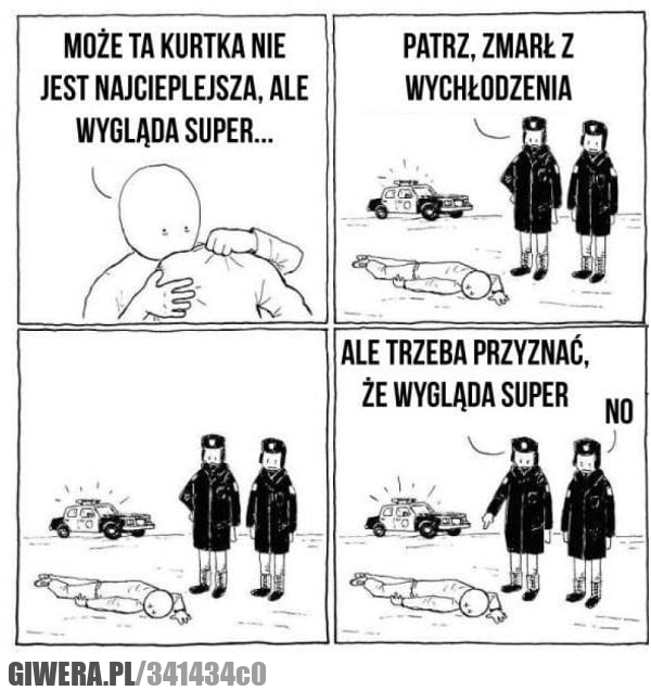 kurtka