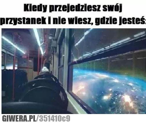 tramwaj,autobus