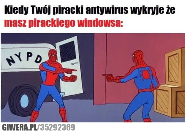 heheszki,windows,antywirus