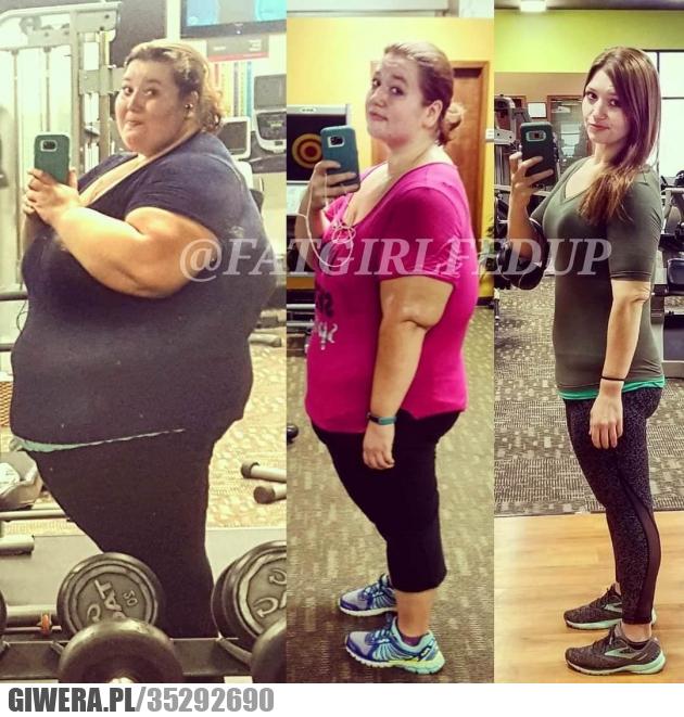 dieta,trening,siłownia