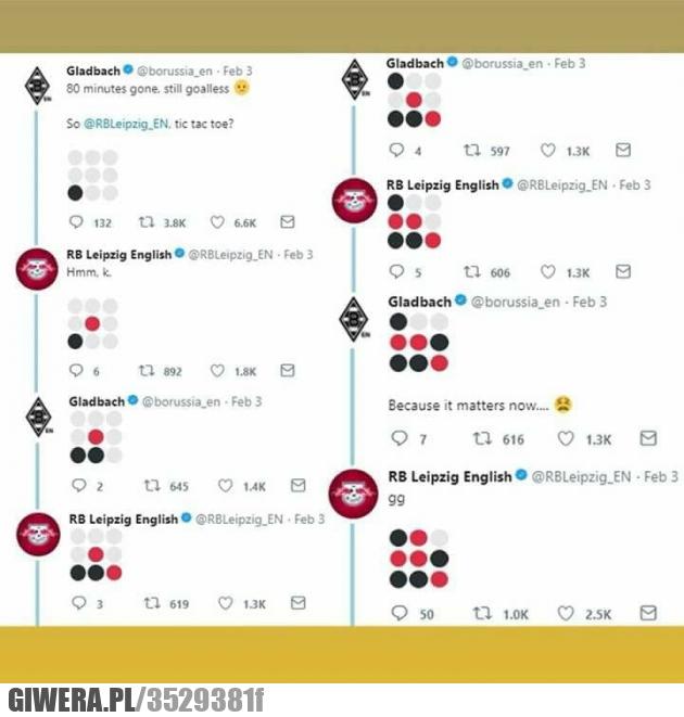 Bundesliga,mecz,kółko i krzyżyk