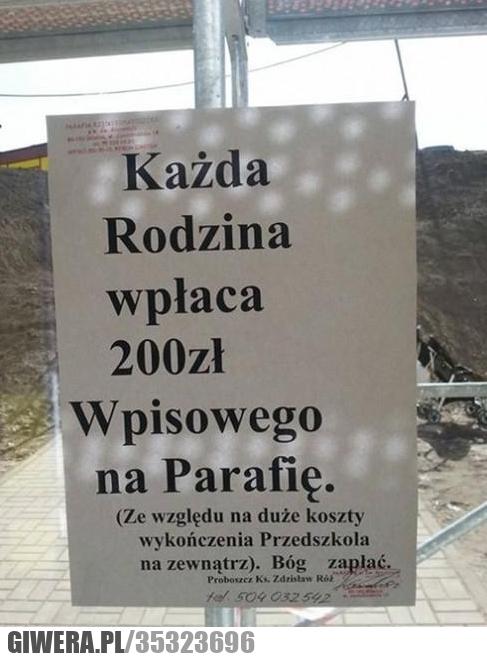 Tymczasem w Gdańsku
