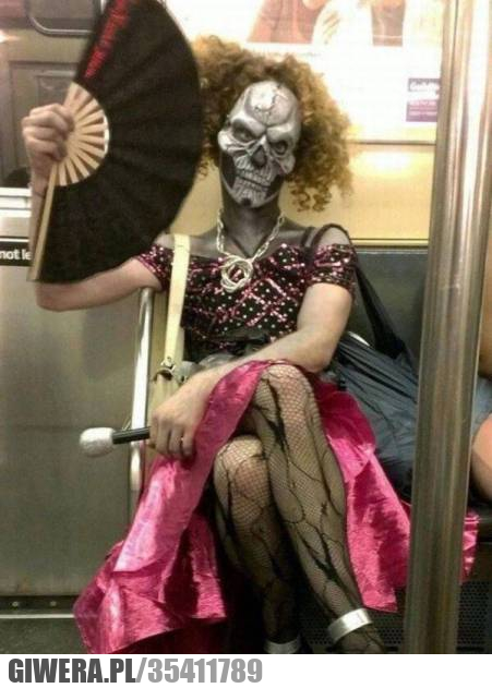 makijaż,heheszki