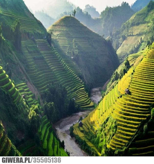 Wietnam,earthporn
