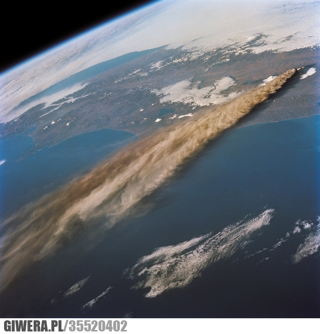 ciekawostka,wulkan